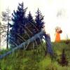 Маша и медведь (аудиоспектакль)