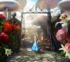 Алиса в стране чудес (повесть)