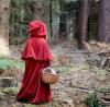 Красная Шапочка (аудиоспектакль)
