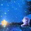 Лесные звезды