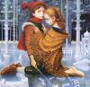 Снежная королева (книжная версия)
