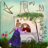 Гуси - лебеди (музыкальная сказка)