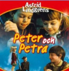 Петер и Петра