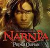 Хроники Нарнии. Книга 4: Принц Каспиан