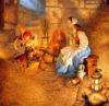 Гном - Тихогром (музыкальная сказка)