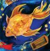 Сказка о рыбаке и рыбке (читает Н. Литвинов)