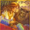 Красавица и чудовище (музыкальная сказка)