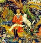 Аудиосказки Пушкина