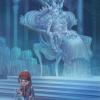 Снежная королева (читают В. Ларионов и К. Румянова)